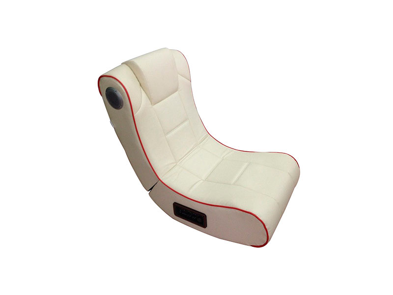 ; Sound-Sessel, Gaming-SesselGame-SesselSchaukelstuhl Sound-SesselMusiksesselMultimedia-SesselSpiel-SesselSound-Rocker-SesselKinder- & Jugend Club SesselGaming chairBass-Subwoofer-Gaming- & Music ChairsMultimediasesselSpielsesselSpielesesselSuper-Bass-FernsehsesselGamingchairsSound chairsSpielstühle