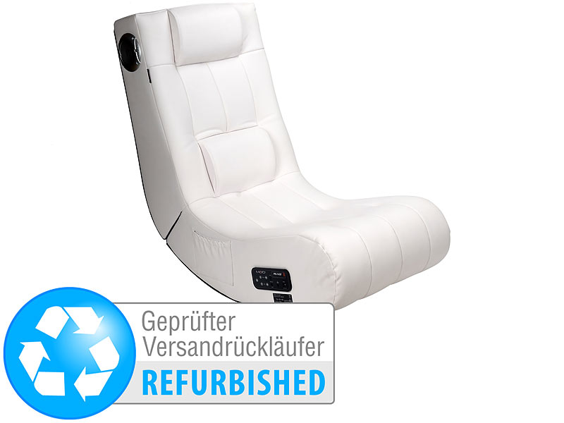 ; Sound-Sessel, Gaming-SesselGame-SesselGaming chairMusiksesselSchaukelstuhl Sound-SesselSpiel-SesselMultimedia-SesselSound-Rocker-SesselKinder- & Jugend Club SesselBass-Subwoofer-Gaming- & Music ChairsBooster Sitzsäcke Massagesessel Kunstleder HiFi Sub-WooferSpielsesselMultimediasesselSpielesesselGamingchairsSuper-Bass-FernsehsesselVerstärker Bassreflex Speaker Aktive Basslautsprecher Audio Stereo SpieleAktivsubwoofer Basskisten Tieftöner Cinema Wege Partys Bassboxen Kisten LautsprechersystemeComputerstuhleSound chairsMultimediahocker Sound-Sessel, Gaming-SesselGame-SesselGaming chairMusiksesselSchaukelstuhl Sound-SesselSpiel-SesselMultimedia-SesselSound-Rocker-SesselKinder- & Jugend Club SesselBass-Subwoofer-Gaming- & Music ChairsBooster Sitzsäcke Massagesessel Kunstleder HiFi Sub-WooferSpielsesselMultimediasesselSpielesesselGamingchairsSuper-Bass-FernsehsesselVerstärker Bassreflex Speaker Aktive Basslautsprecher Audio Stereo SpieleAktivsubwoofer Basskisten Tieftöner Cinema Wege Partys Bassboxen Kisten LautsprechersystemeComputerstuhleSound chairsMultimediahocker