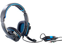 ; USB-Gaming-Headsets mit 7.1-Surround-Sound (Over-Ear) USB-Gaming-Headsets mit 7.1-Surround-Sound (Over-Ear) USB-Gaming-Headsets mit 7.1-Surround-Sound (Over-Ear) USB-Gaming-Headsets mit 7.1-Surround-Sound (Over-Ear)