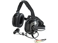 "Mod-it Professionelles Gaming-Headset ""GHS-390.Xtreme"" (refurbished)"