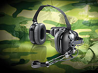 ; Kopfhörer, Stereo-HeadsetUSB-Gaming-Headsets mit 7.1-Surround-Sound (Over-Ear)Gaming-KopfhörerKopfhörer mit MikrofonenStereo-KopfhörerOver-Ear-KopfhörerOver-Ear-Gaming-Headsets mit BeleuchtungenGaming-HeadsetsGaming-Head-SetsKopfhörer für Musik, Multimedia, Games an Computer / PCs, TVs, Laptops / NotebooksGamer-HeadsetsGamer-Head-SetsOhrhörerHeadphonesMultimedia-Heaqdsets Kopfhörer, Stereo-HeadsetUSB-Gaming-Headsets mit 7.1-Surround-Sound (Over-Ear)Gaming-KopfhörerKopfhörer mit MikrofonenStereo-KopfhörerOver-Ear-KopfhörerOver-Ear-Gaming-Headsets mit BeleuchtungenGaming-HeadsetsGaming-Head-SetsKopfhörer für Musik, Multimedia, Games an Computer / PCs, TVs, Laptops / NotebooksGamer-HeadsetsGamer-Head-SetsOhrhörerHeadphonesMultimedia-Heaqdsets Kopfhörer, Stereo-HeadsetUSB-Gaming-Headsets mit 7.1-Surround-Sound (Over-Ear)Gaming-KopfhörerKopfhörer mit MikrofonenStereo-KopfhörerOver-Ear-KopfhörerOver-Ear-Gaming-Headsets mit BeleuchtungenGaming-HeadsetsGaming-Head-SetsKopfhörer für Musik, Multimedia, Games an Computer / PCs, TVs, Laptops / NotebooksGamer-HeadsetsGamer-Head-SetsOhrhörerHeadphonesMultimedia-Heaqdsets